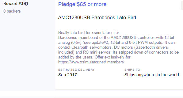 latebird_barebones.png
