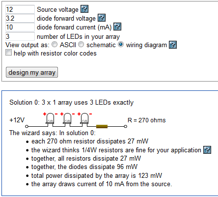 led resistor calcul.PNG