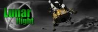 LunarFlight_Banner_small.jpg
