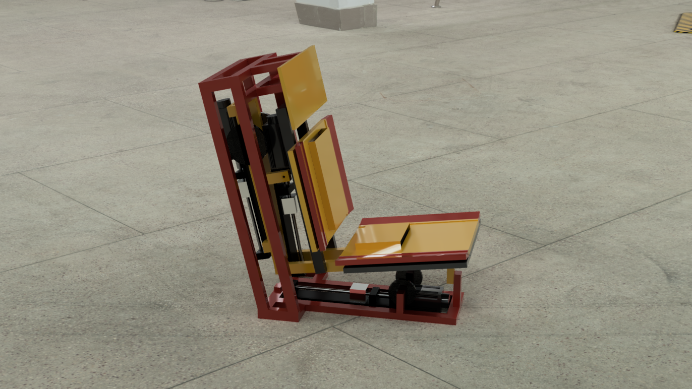 March_2nd_G-seat_render.png
