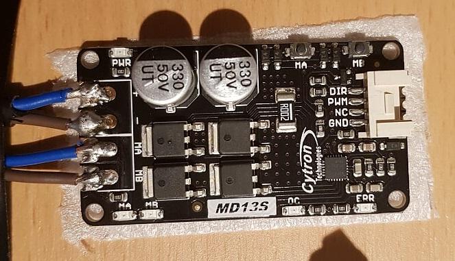 md13s.jpg