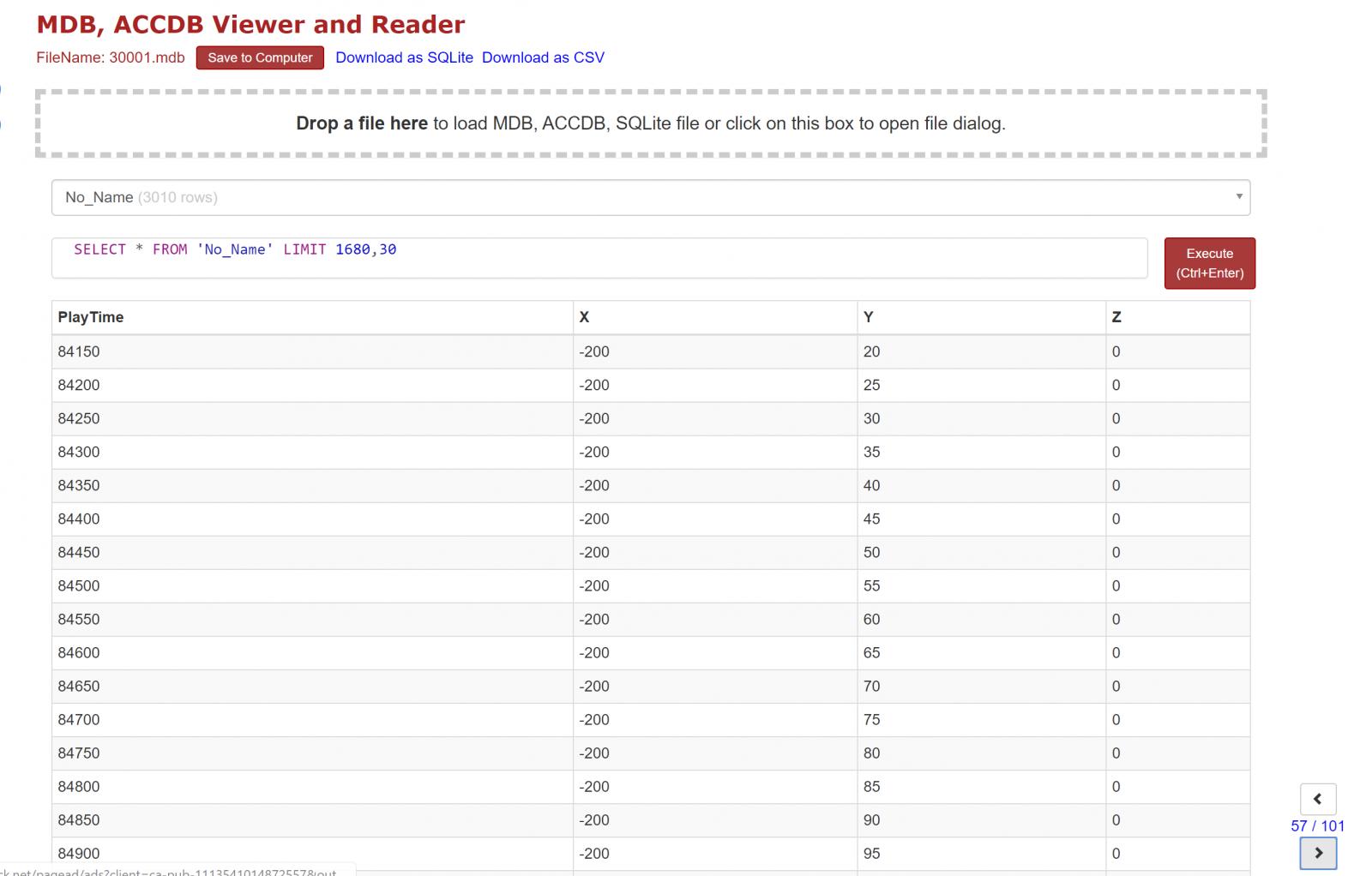 MDBfile screenshot.PNG