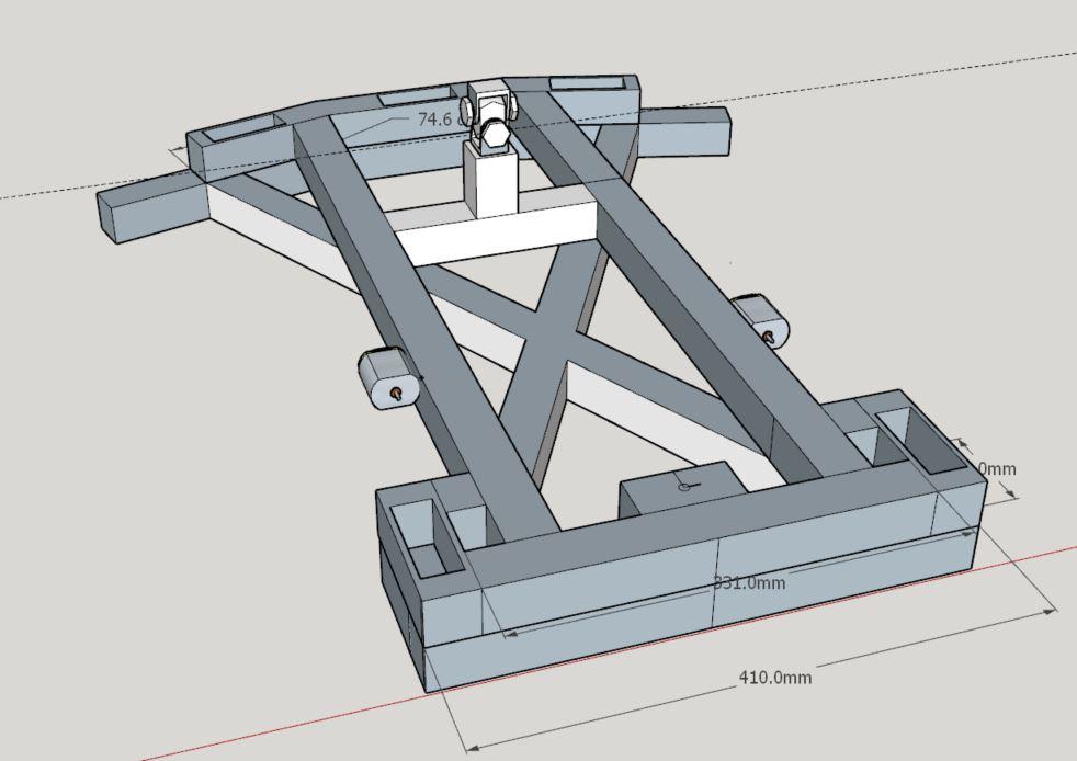 motion rig frames.JPG