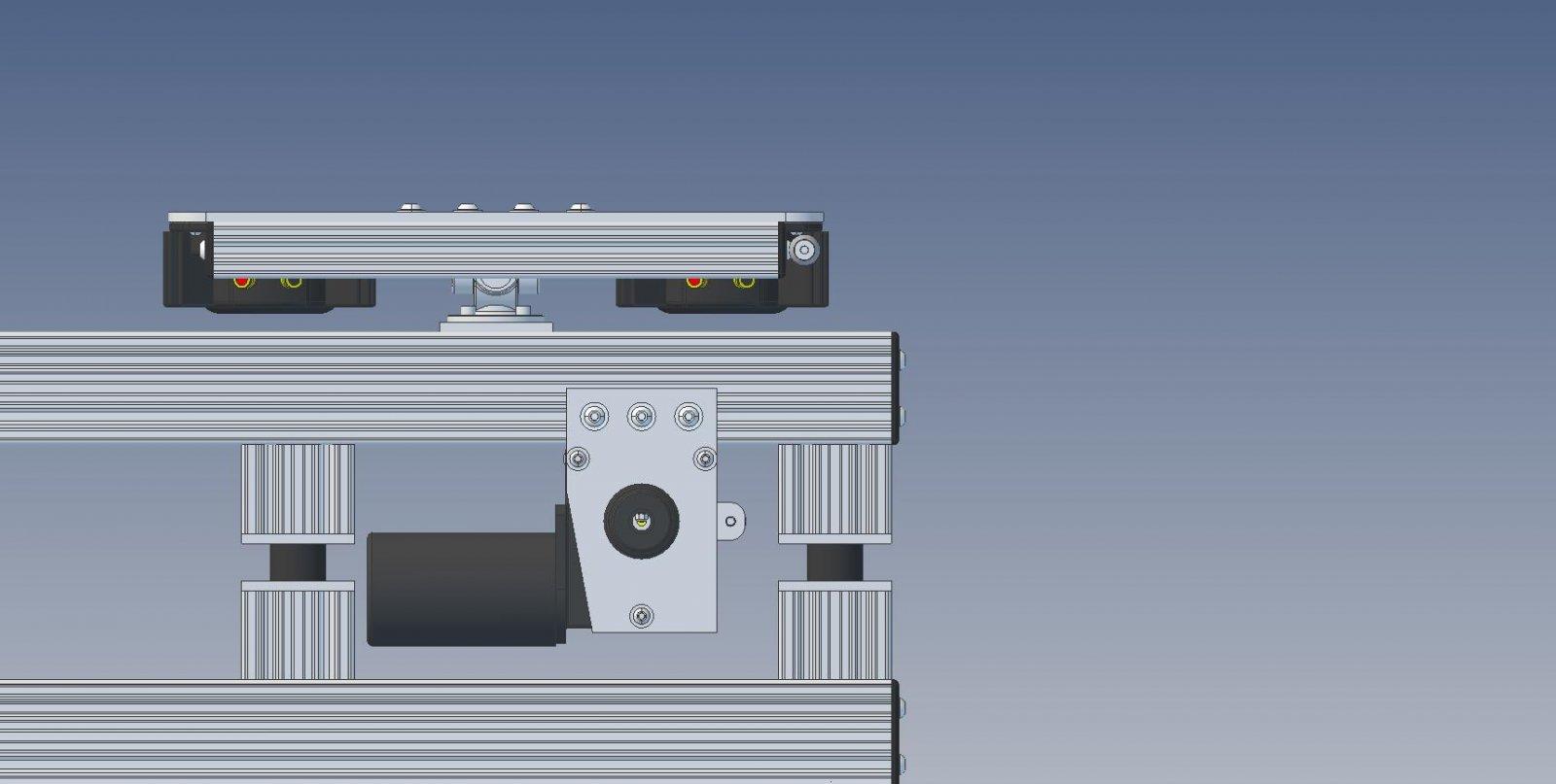 Motion Setup 1.jpg