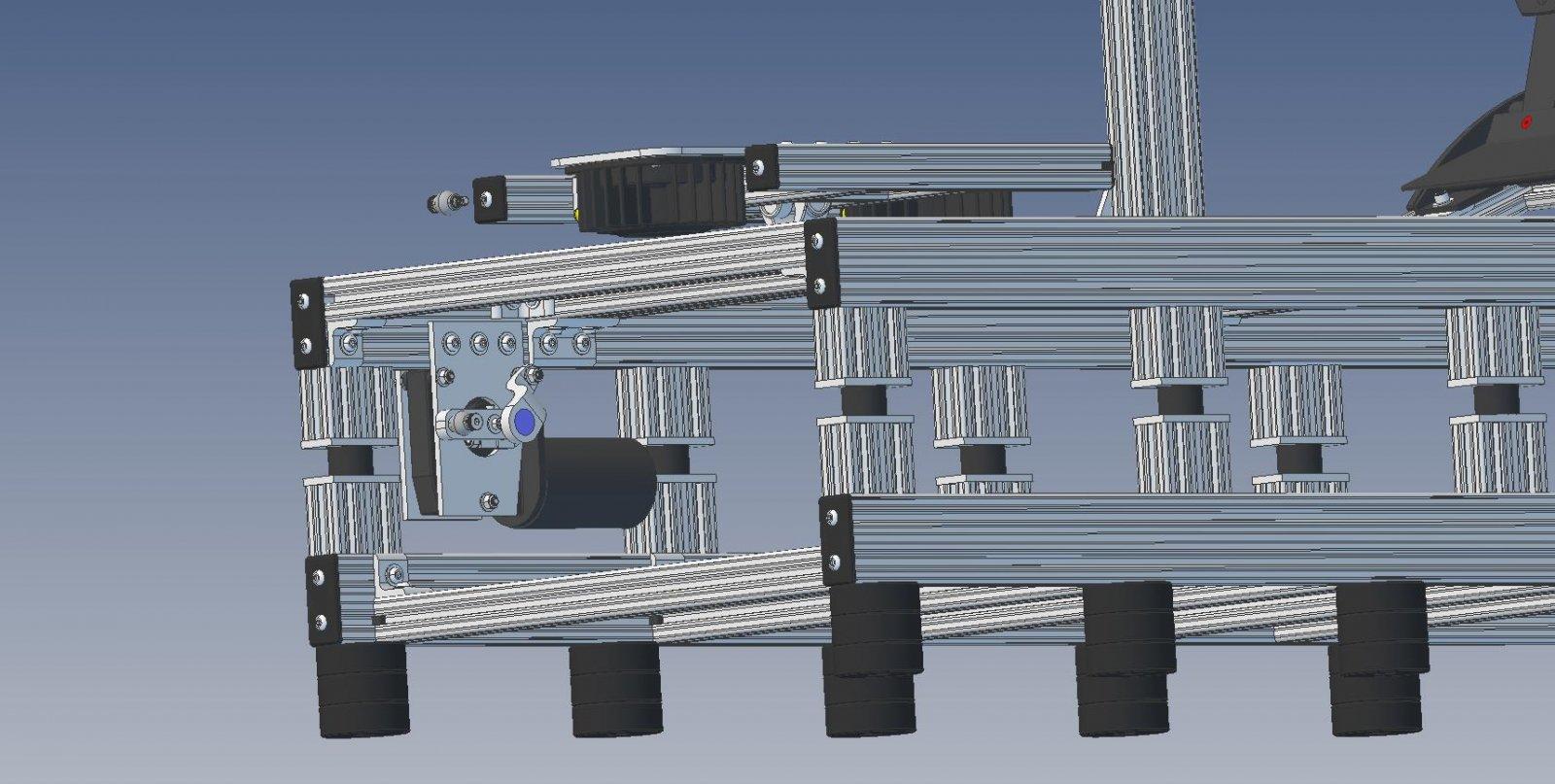 Motion Setup 2.jpg