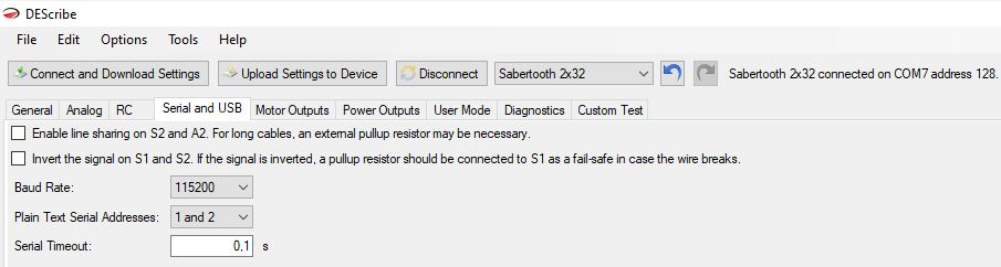 MotionSim_Setup_Problem1.JPG
