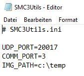 MotionSim_Setup_Problem2.JPG