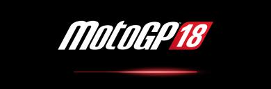 MotoGP18_Banner.jpg