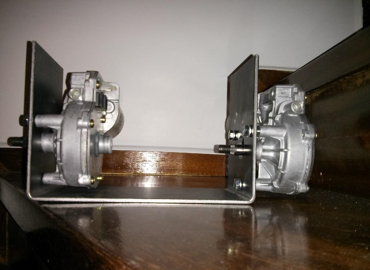 motor chassis mounted.jpg