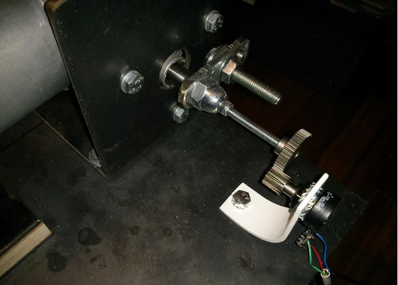 motor pinion 5.jpg
