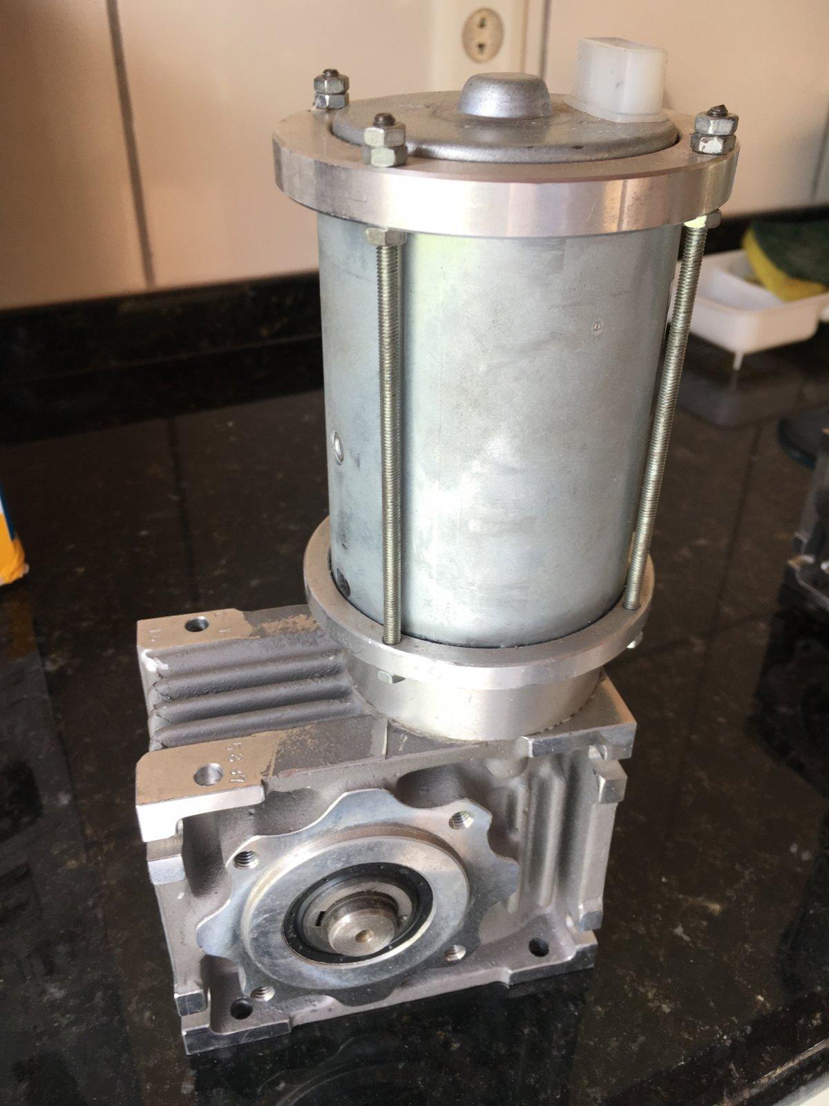 Motores (2).jpg