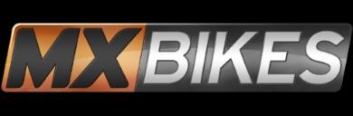 MXBikes_Banner.jpg