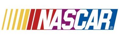 NASCARSeries_Banner.jpg