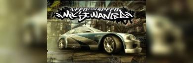NFSMostWanted2005_Banner.jpg