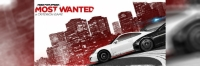 NFSMostWanted2012_Banner_small.jpg