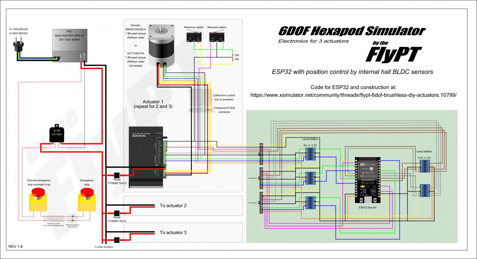 No Pot electronics 3 actuators.png