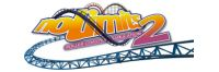 NoLimits_Banner small.jpg