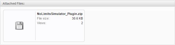 NoLimitsSimulator_Plugin.zip.png