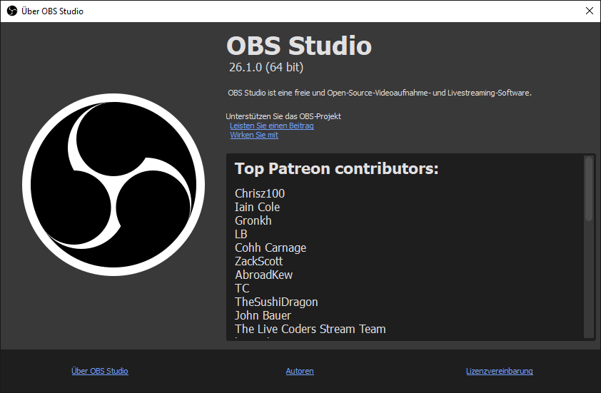 OBS_Studio.png