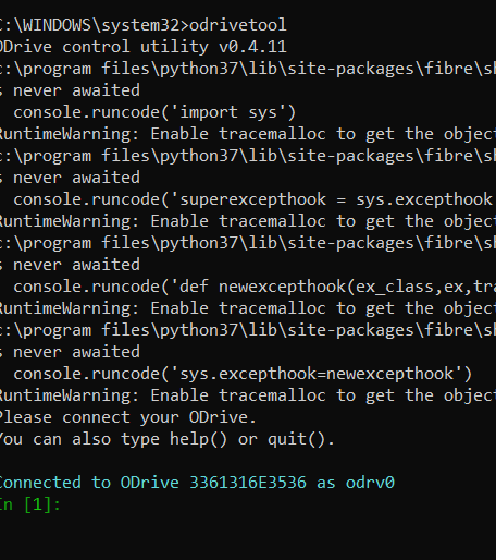 odriveconfig1.png