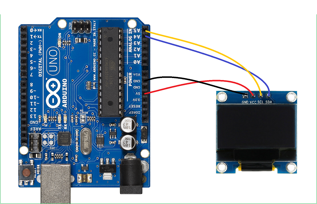 Oled arduino.png