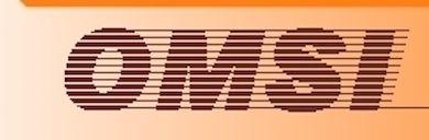 OMSI_Banner.jpg