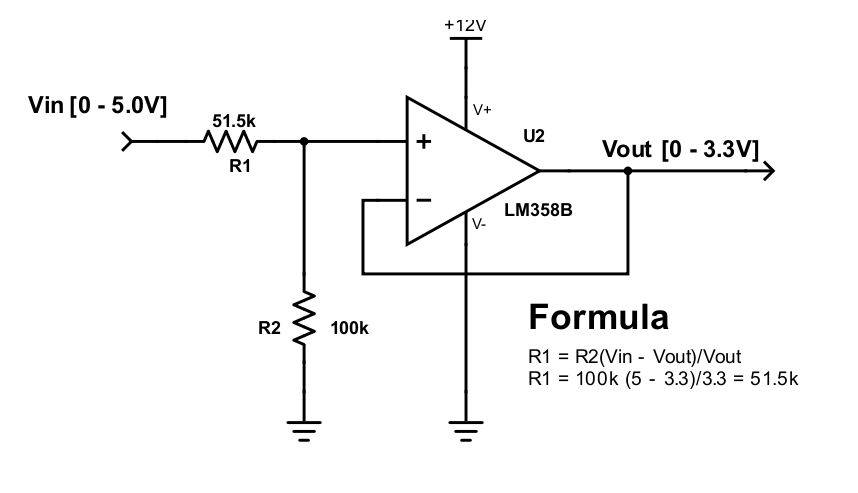 OpAmp_5V_to_3.3V.png