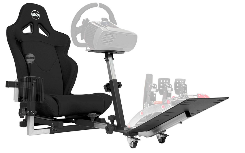 Openwheeler GEN2 Racing Wheel Stand Cockpit.PNG