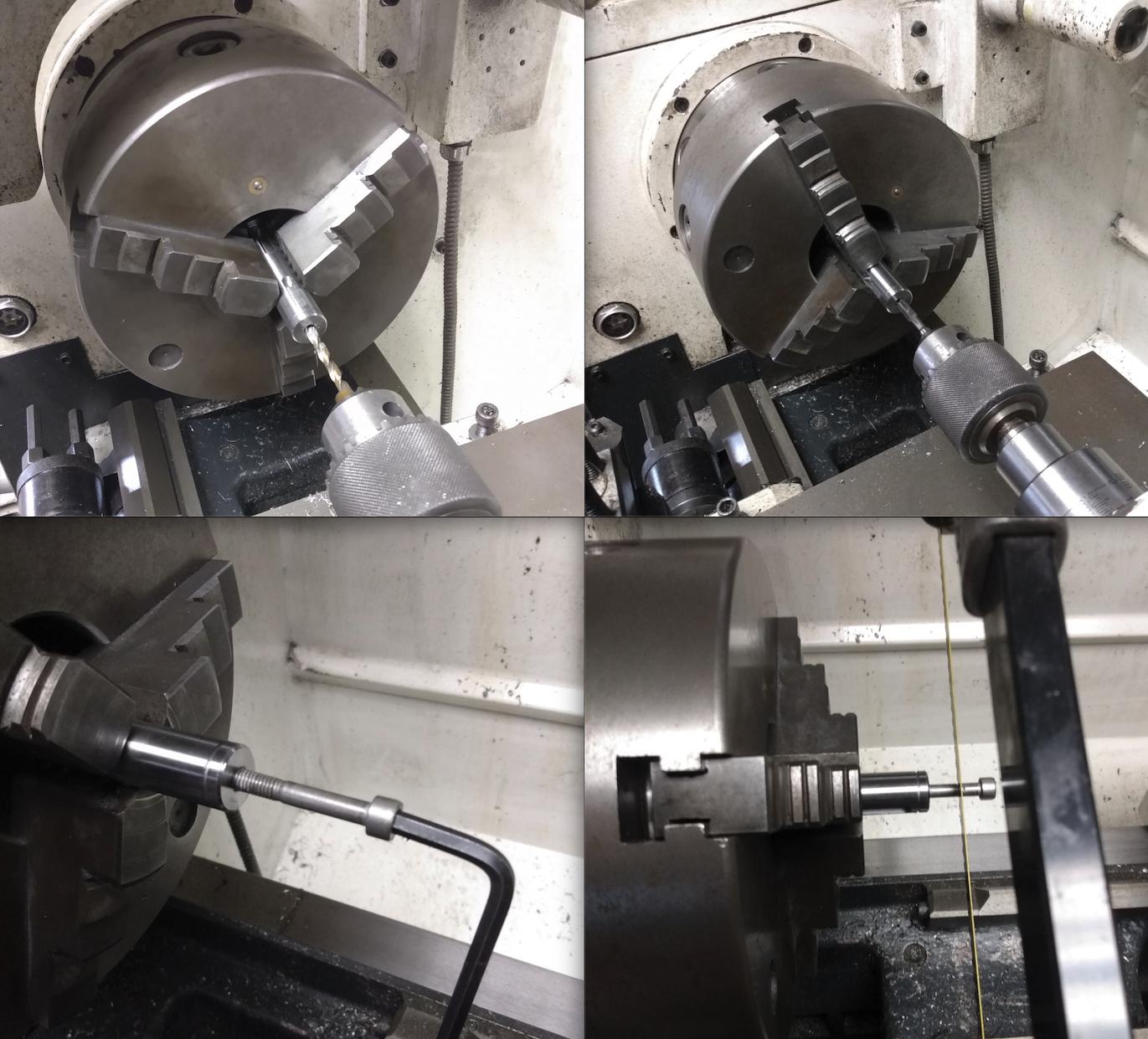 output shaft std.png