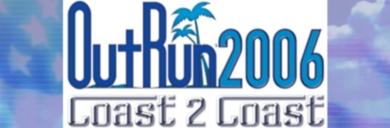 OutRun2006C2C_Banner.jpg