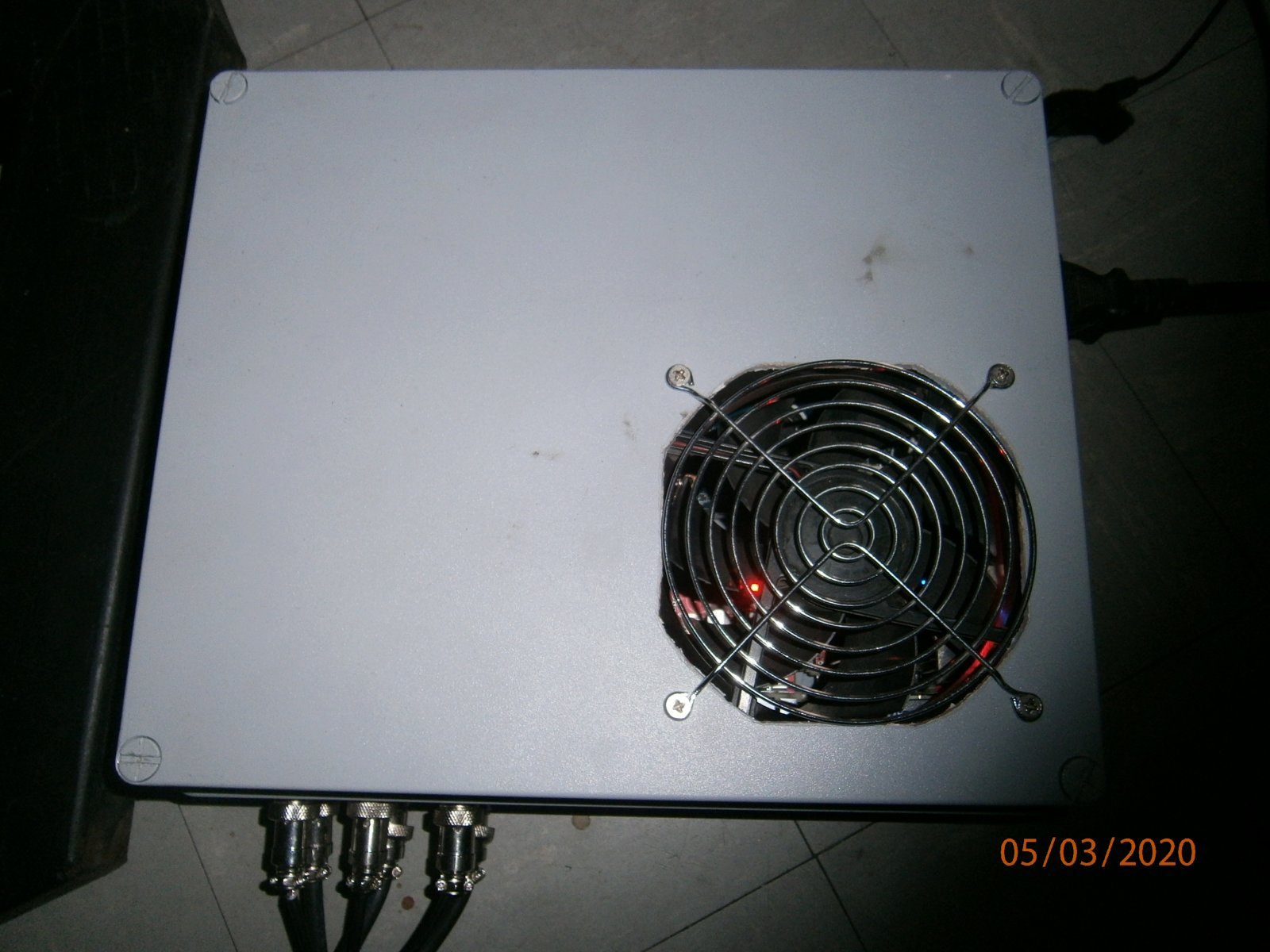 P3050001.JPG
