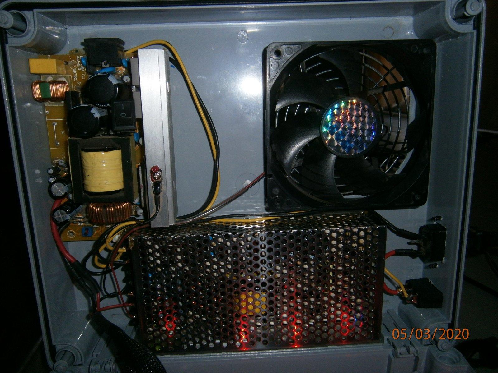 P3050006.JPG