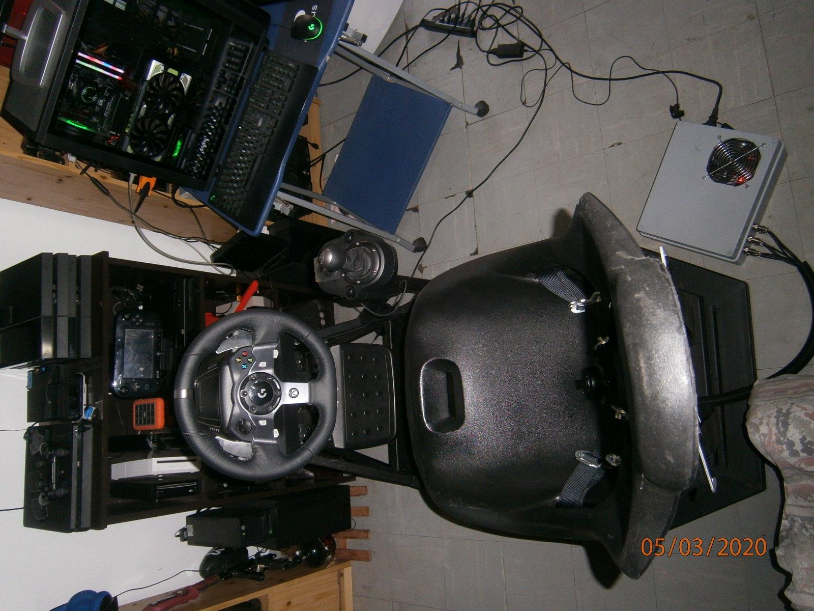 P3050011.JPG