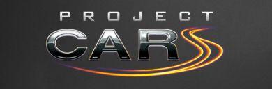 pCARS_Banner.jpg