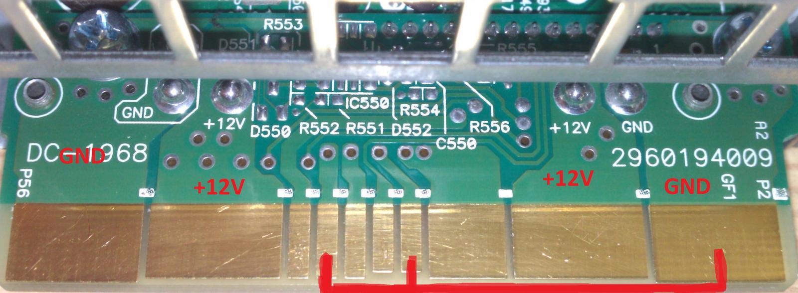 PCB-700GB-TOP.jpg