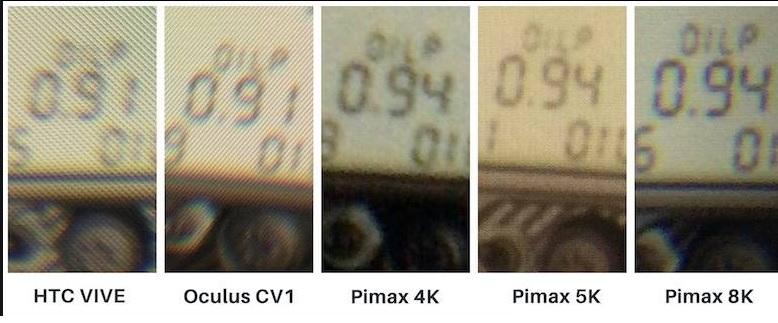 Pimax 8k.jpg
