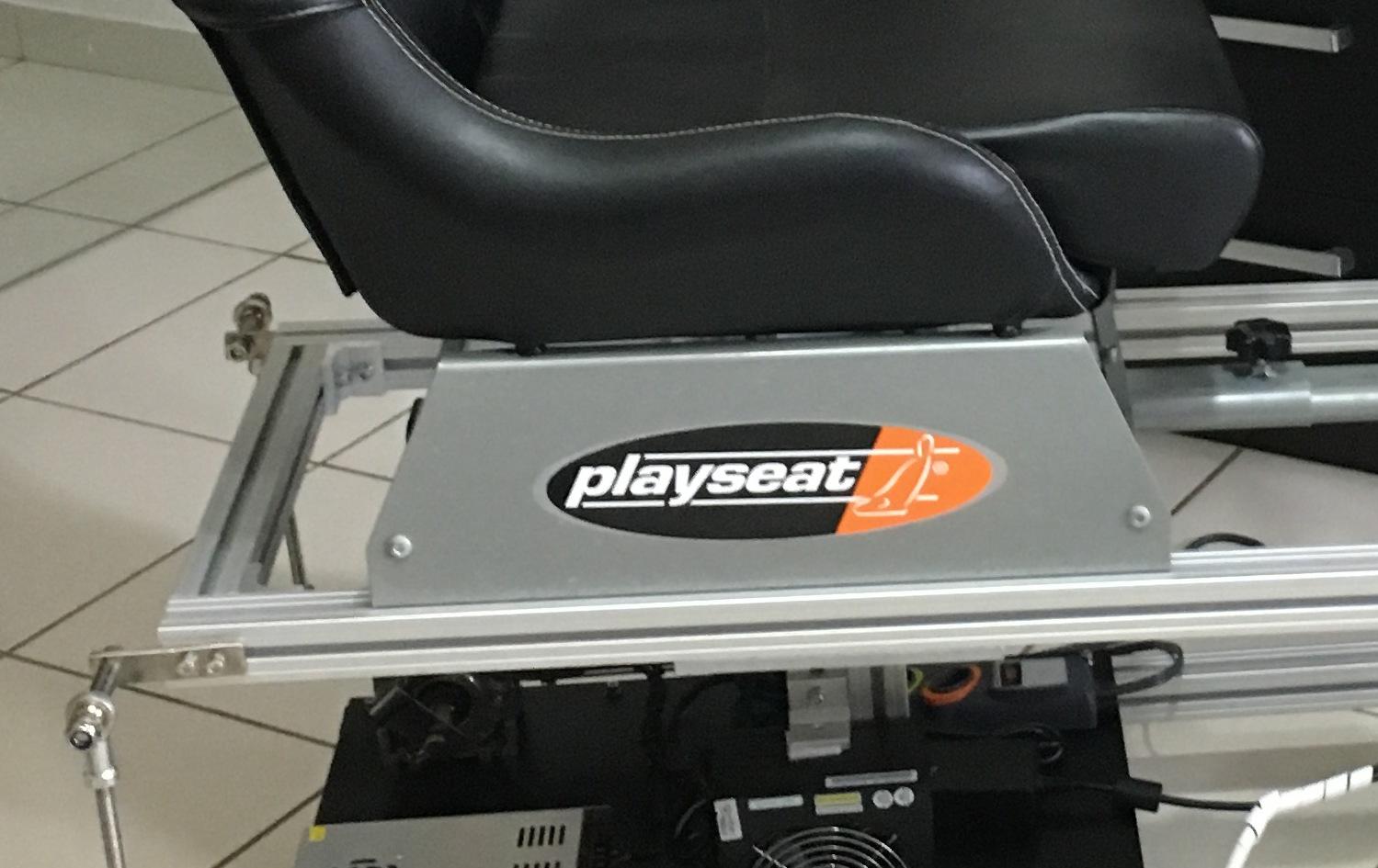 Playseat.JPG