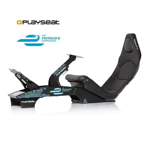 playseat_-formula-e-1-logo.jpg