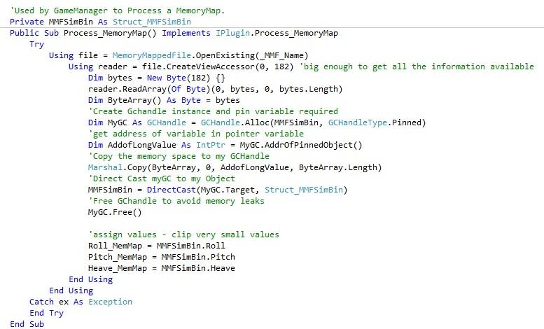 Tutorial - How to write a Game Plugin for SimTools 1 0 - API