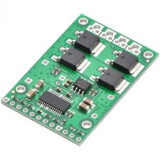 pololu-20a-single-motor-controller.jpg
