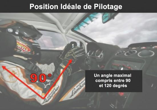 Position_de_pilotage_supertrackday.jpg