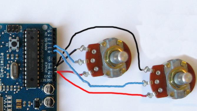 potentiometer.jpg