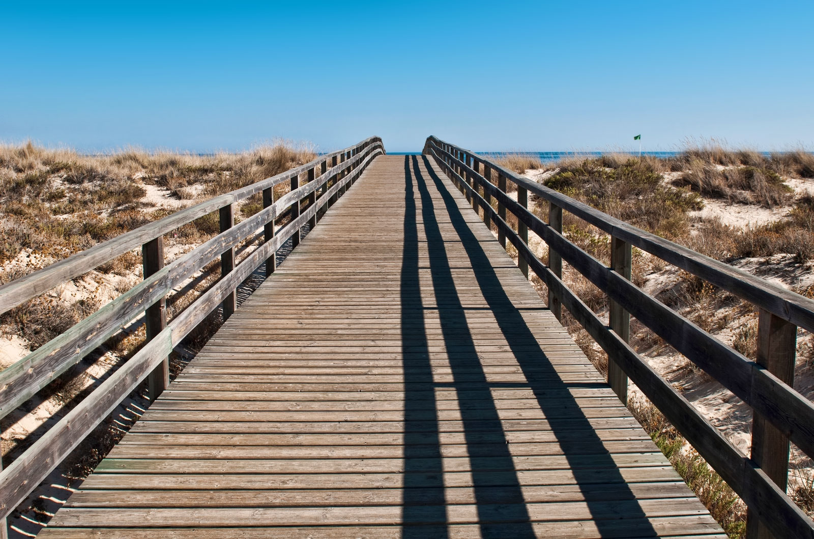 praia-manta-rota.jpg