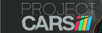 ProjectCars UDP_small.png