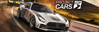 ProjectCars3_Banner.jpg