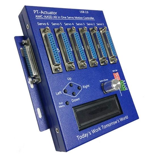 PT-ACTUATOR-AMC-AASD15A-Controller-7axis.jpg