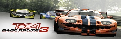 RaceDriver3_Banner.jpg
