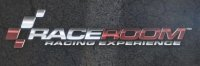 raceroomracingexperience_banner.jpg