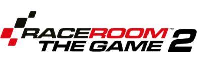 RaceRoomTheGame2_Banner.jpg
