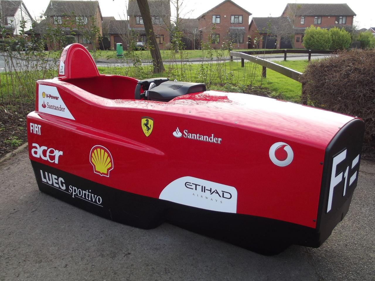 Racestar C.JPG